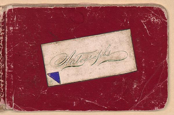 0PRVPAUL017_AutographBook3_000Cover.jpg