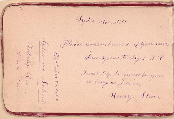 0PRVPAUL017_AutographBook3_007.jpg