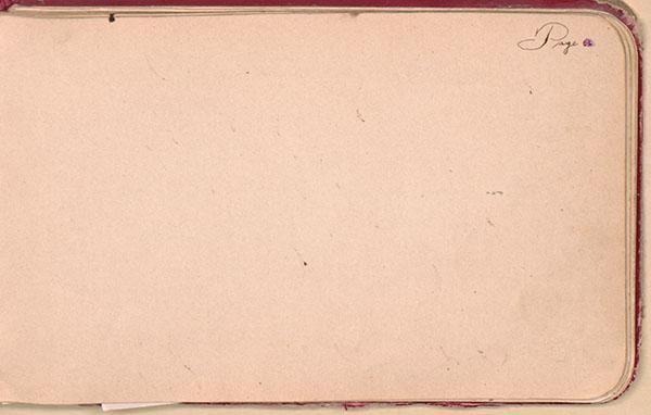 0PRVPAUL017_AutographBook3_018.jpg