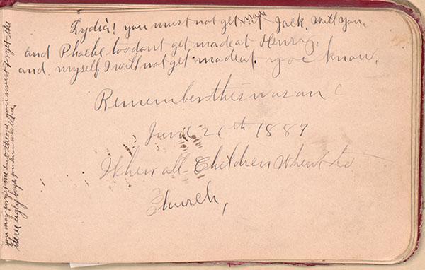 0PRVPAUL017_AutographBook3_022.jpg
