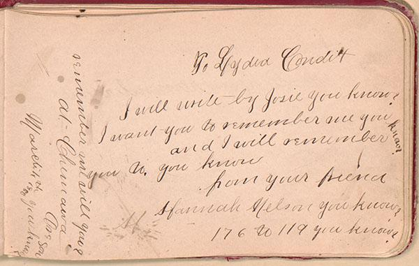 0PRVPAUL017_AutographBook3_028.jpg