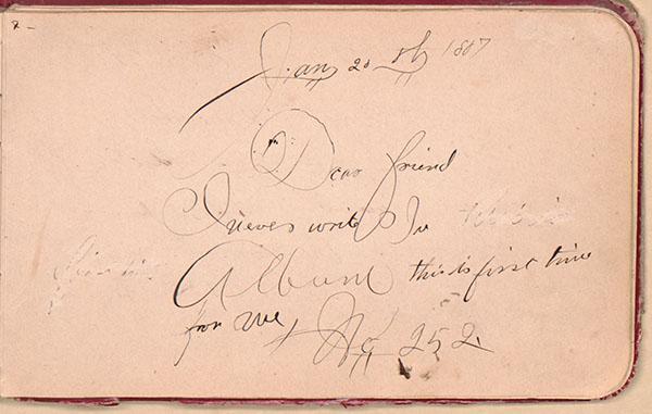 0PRVPAUL017_AutographBook3_050.jpg