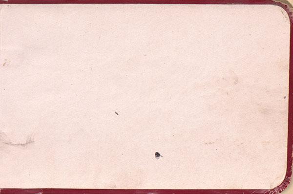0PRVPAUL017_AutographBook3_082.jpg
