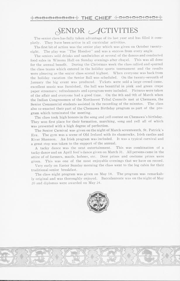 0umatppp0018_page59.jpg