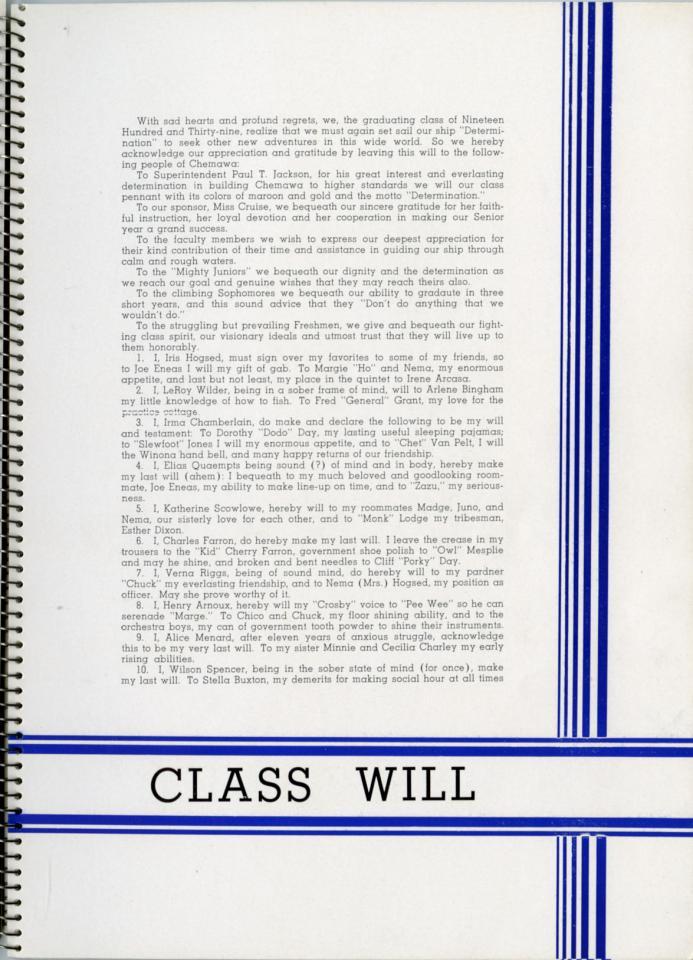 2UMATPPP0024_page29.jpg