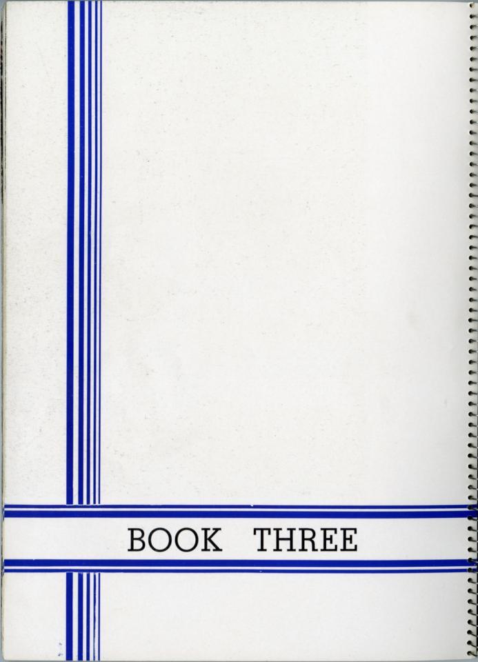 2UMATPPP0024_page40.jpg