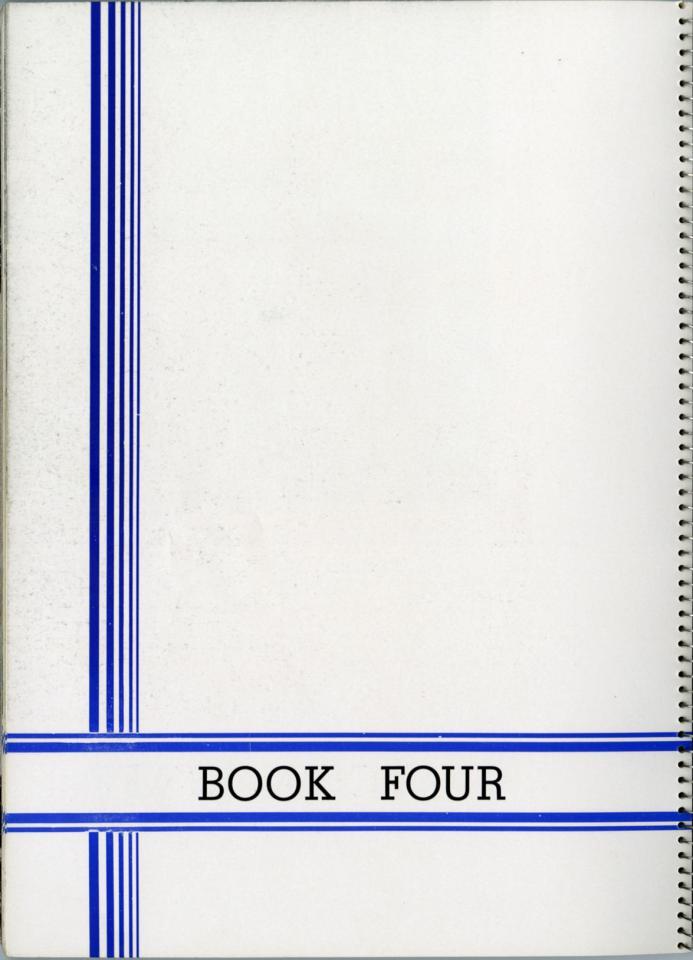 2UMATPPP0024_page50.jpg