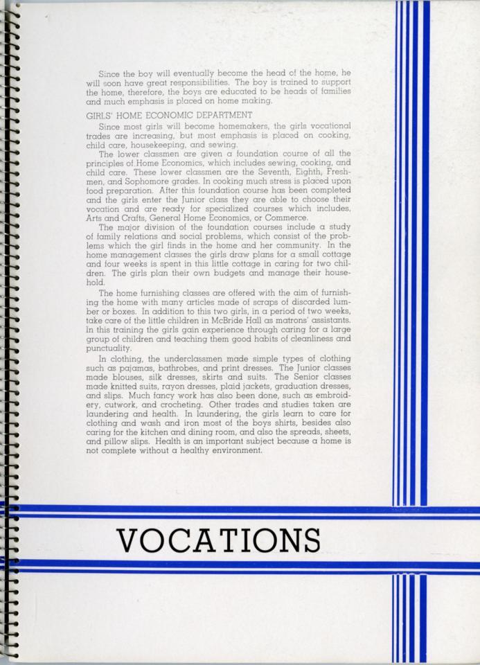 2UMATPPP0024_page53.jpg