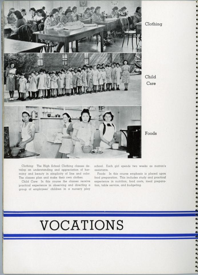 2UMATPPP0024_page56.jpg