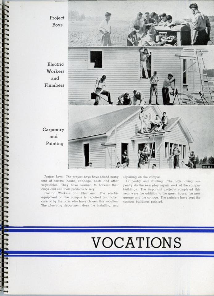 2UMATPPP0024_page57.jpg