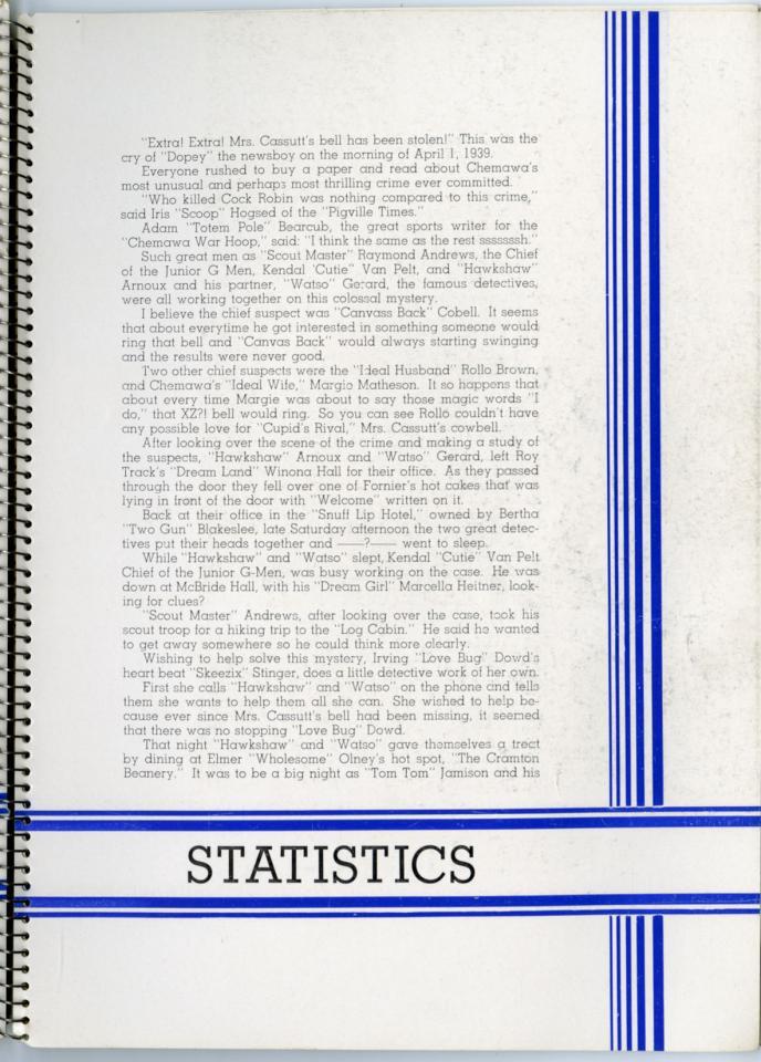 2UMATPPP0024_page69.jpg