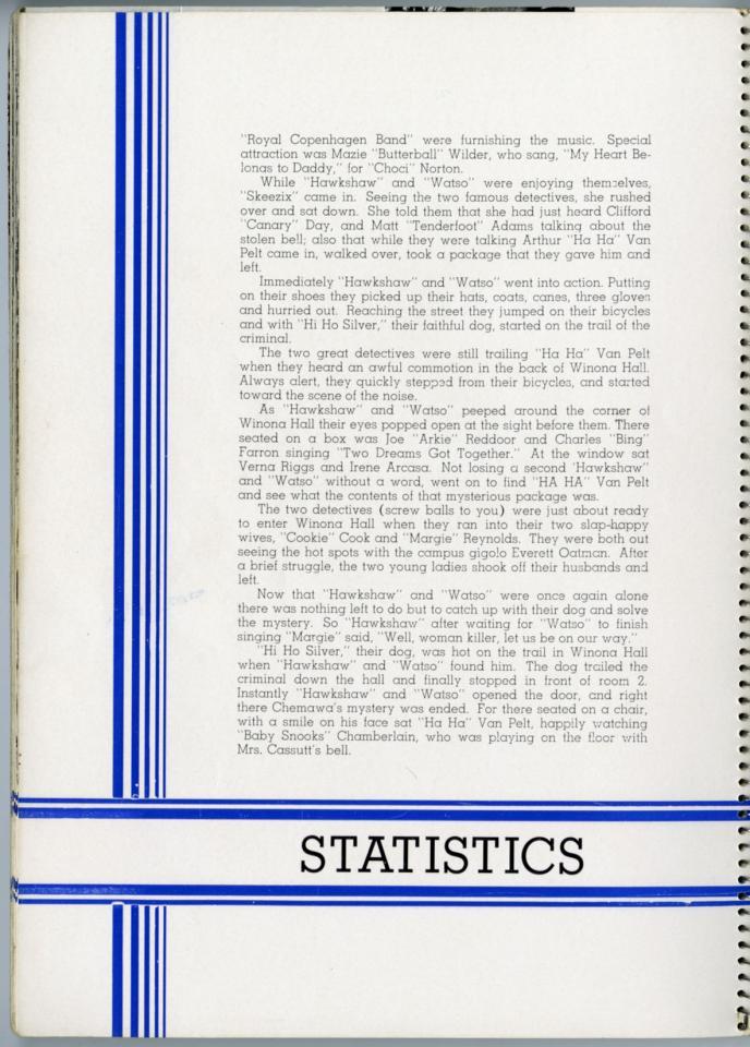 2UMATPPP0024_page70.jpg