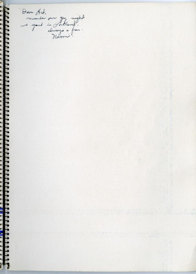 2UMATPPP0024_page71.jpg