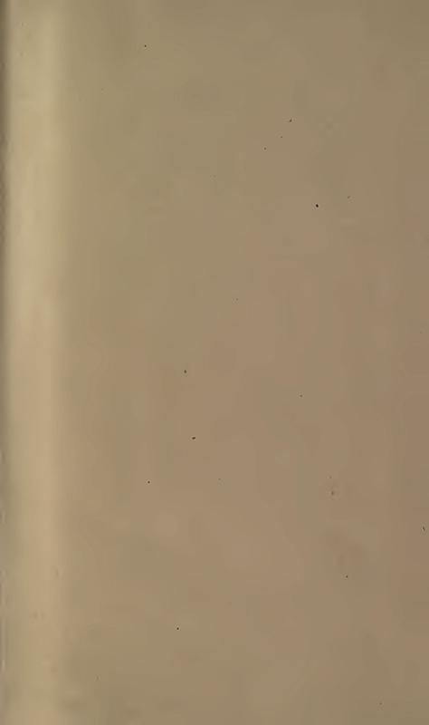 E77S641865_Page_191.jpg