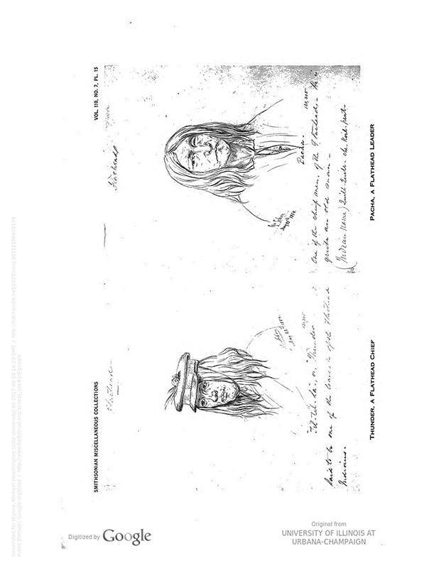 E99S2E951948_Page_071.jpg