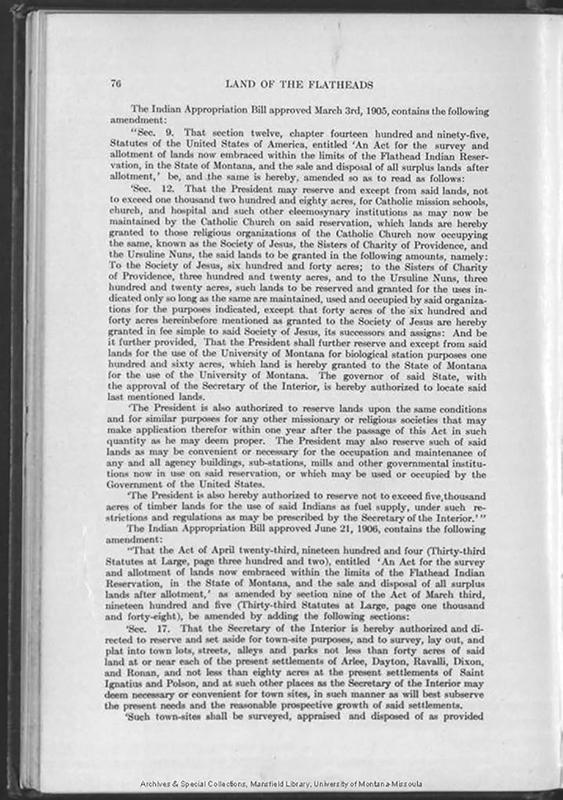 F737J6S61905_Page_078.jpg