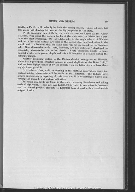 F737J6S61905_Page_099.jpg