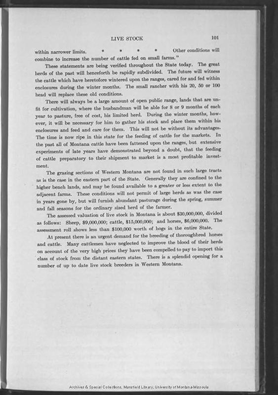 F737J6S61905_Page_103.jpg