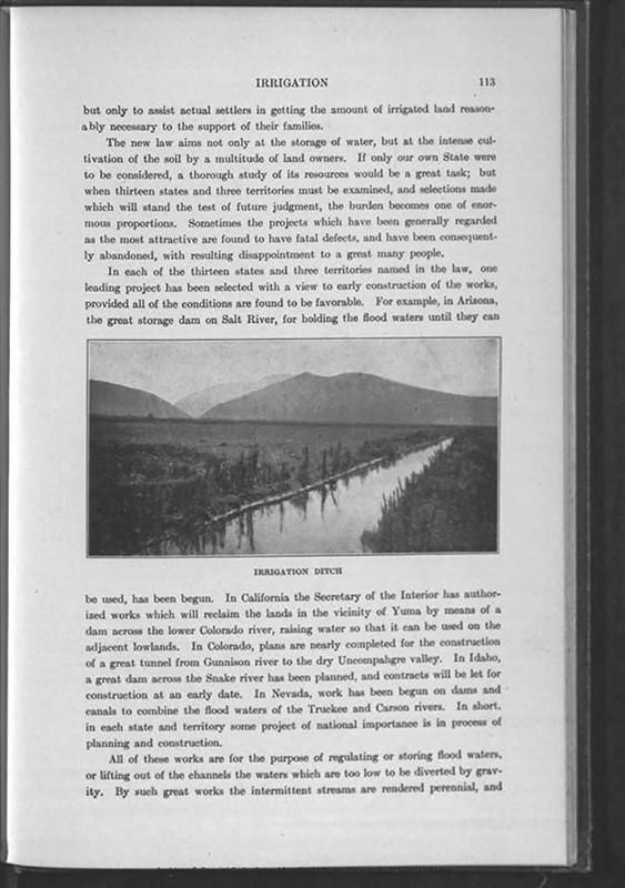 F737J6S61905_Page_115.jpg