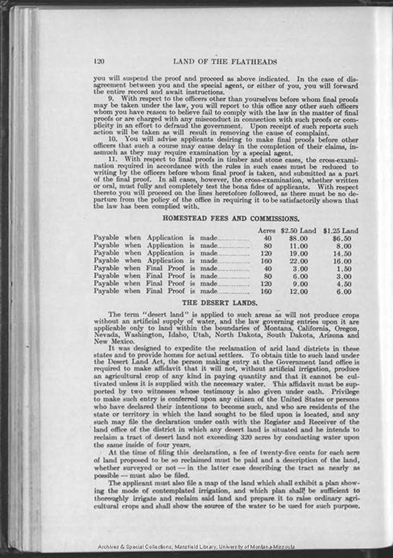 F737J6S61905_Page_122.jpg