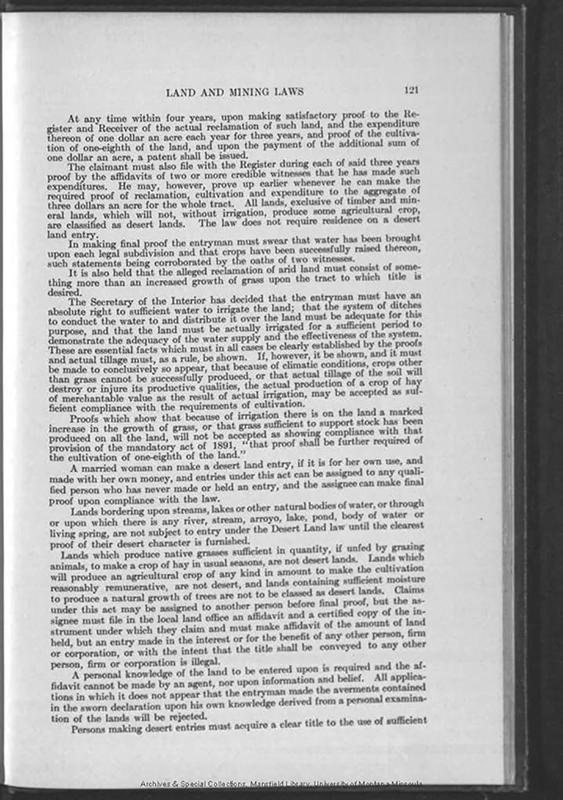 F737J6S61905_Page_123.jpg