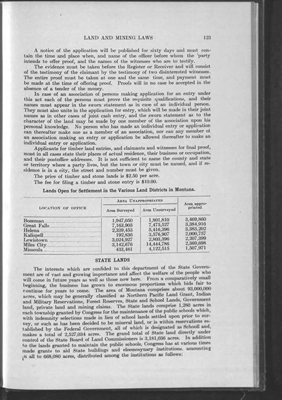 F737J6S61905_Page_125.jpg