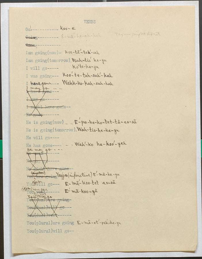 NezPerce_Merriam_vocabularylist_mss_43.jpg