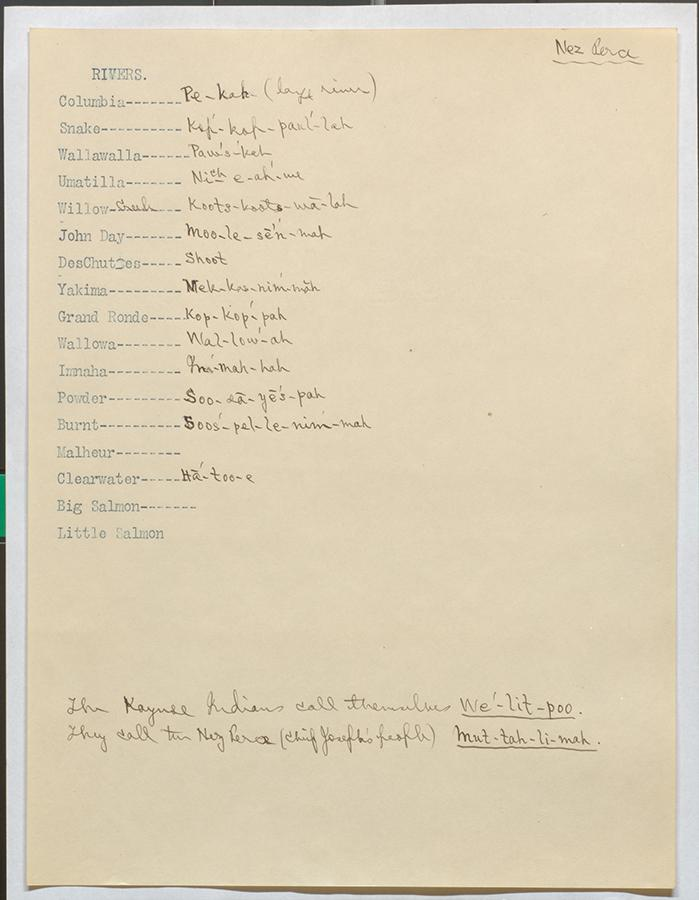 NezPerce_Merriam_vocabularylist_mss_47.jpg