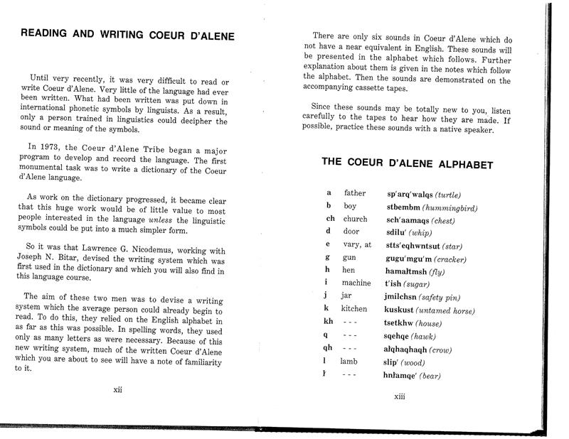 cda_green_book_Page_08.jpg