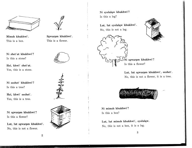 cda_green_book_Page_15.jpg