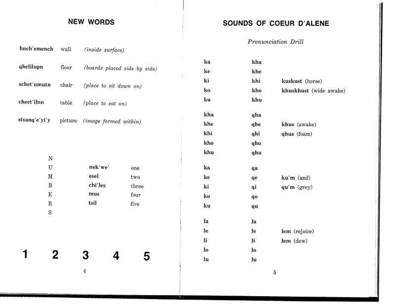 cda_green_book_Page_16.jpg