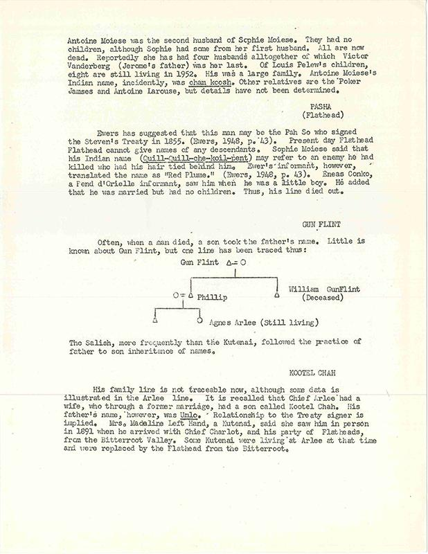 cg278f03_genealogies1952_Page_03.jpg