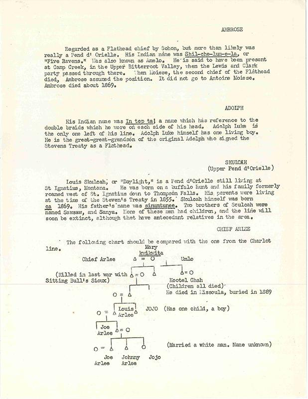 cg278f03_genealogies1952_Page_04.jpg
