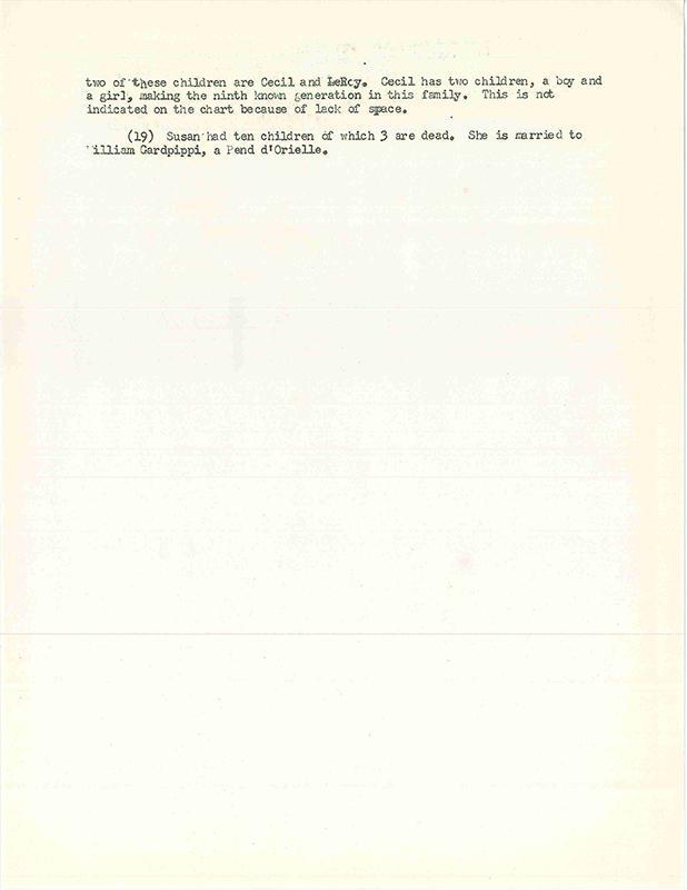 cg278f03_genealogies1952_Page_07.jpg