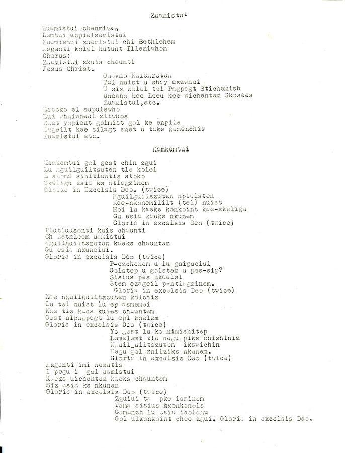 jopa_cda_texthymnfrontandback_001.jpg