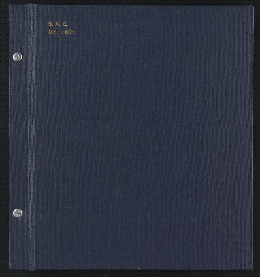 naa_MS1001_front-cover.jpg