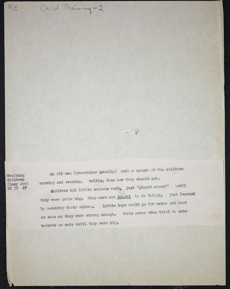 naa_edel_fieldnotes-okanagan_1-x026.jpg