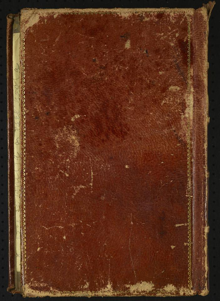 naa_ms227-back_cover.jpg