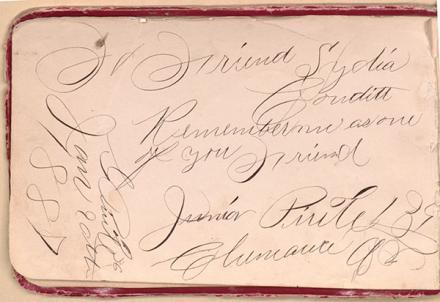 0PRVPAUL017_AutographBook3_005.jpg