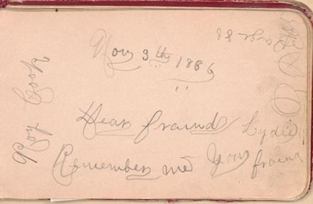 0PRVPAUL017_AutographBook3_016.jpg