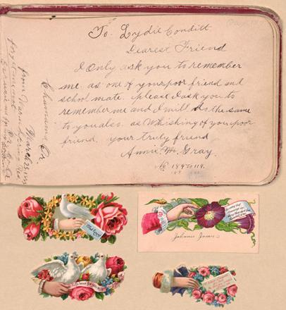 0PRVPAUL017_AutographBook3_026.jpg