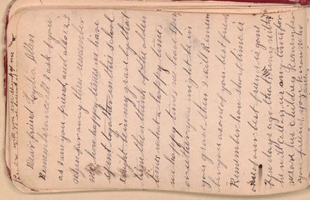0PRVPAUL017_AutographBook3_037.jpg