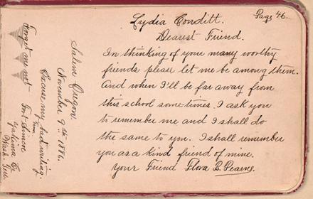 0PRVPAUL017_AutographBook3_054.jpg