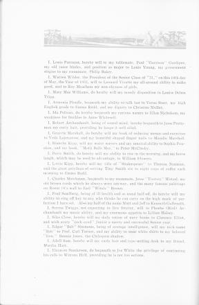 0umatppp0015_page34.jpg