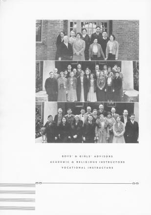 0umatppp0017_page17.jpg
