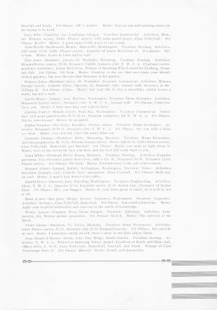 0umatppp0017_page26.jpg