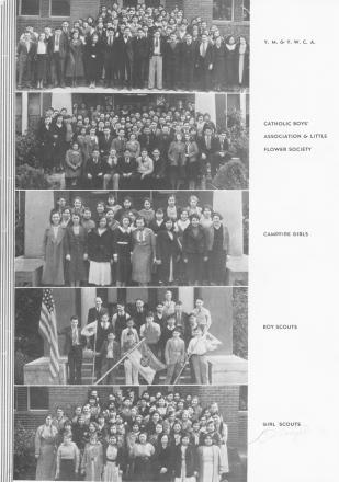 0umatppp0017_page45.jpg