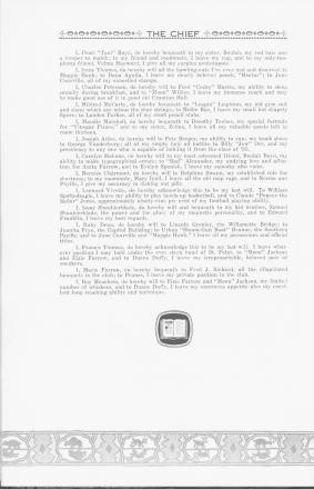 0umatppp0018_page29.jpg