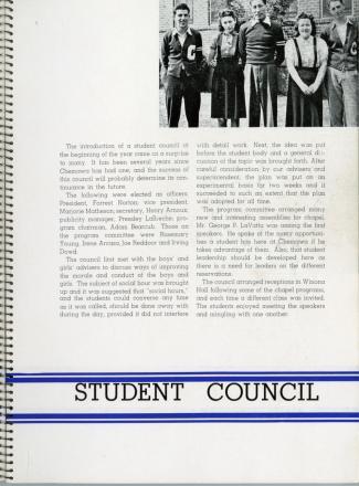 2UMATPPP0024_page17.jpg