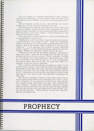 2UMATPPP0024_page27.jpg